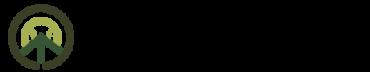 outdoorsupply.dk logo