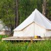Nordisk telt