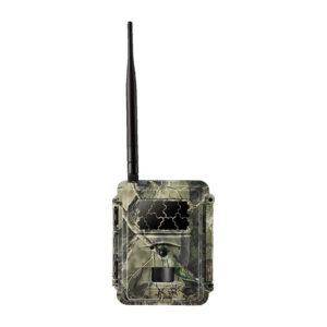 Burrel - Edge HD+ 3G/MMS Vildtkamera