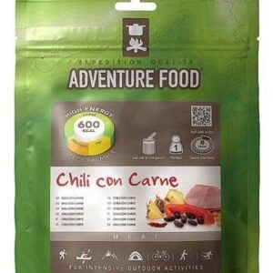 Adventure Food Chili con Carne