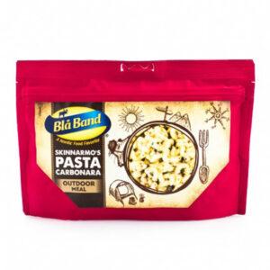 Blå Band Skinnarmo´s Pasta Carbonara