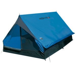 High Peak Minipack 2 (vandsøjletryk 1000 mm)