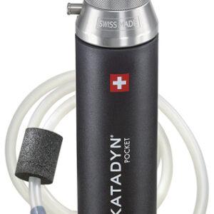 Katadyn - Pocket Vandfilter