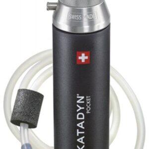 Katadyn Pocket vandfilter