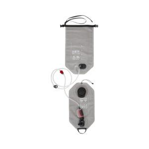 MSR - Trail Base Vandfiltreringssystem 4L