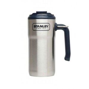 Stanley ADV Steel Travel Mug 0,47L