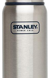 Stanley - Adventure Stainless Steel Termoflaske 0,5L