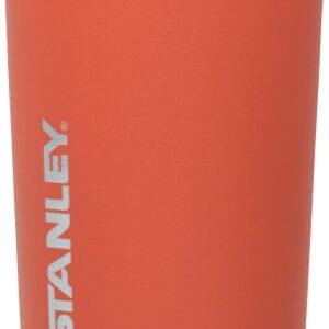 Stanley - Ceramivac Tumbler Termokop 0,47L Orange