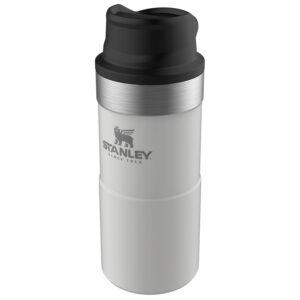 Stanley Classic OH Vacuum Mug 2.0 0,35l, POLAR