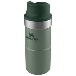 Stanley Classic Trigger Action Travel Mug 0,35L
