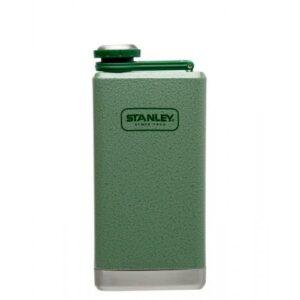 Stanley Wide Mouth Flask 0,23L Grøn