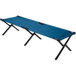 Grand Canyon Topaz Camping Bed Medium