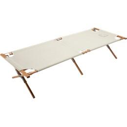 Nordisk Rold Wooden Bed