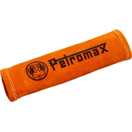 Petromax Aramid Handle Cover for Fire Skillets