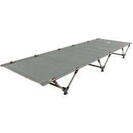 Robens Outpost Low Bed