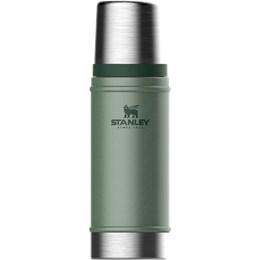 Stanley Legendary Classic Bottle, 0.47 L