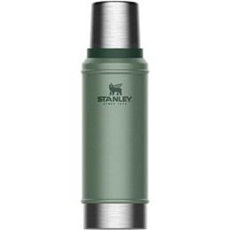 Stanley Legendary Classic Bottle, 0.75 L