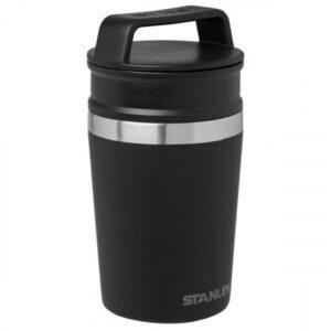 Stanley Travel Mug 0,23L