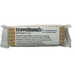 Travellunch Sesame Bar - 50 g