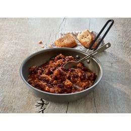 Trek 'N Eat Chili Con Carne