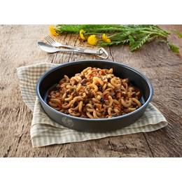 Trek 'N Eat Gourmet Forest Stew with Meat