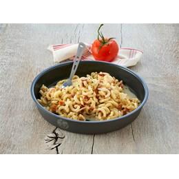 Trek 'N Eat Salmon Pesto with Pasta