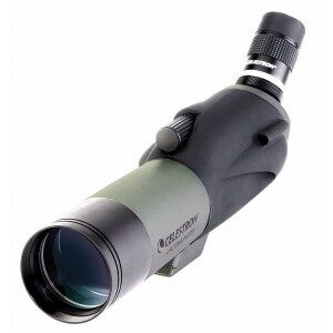 Celestron Ultima 18-55x65mm