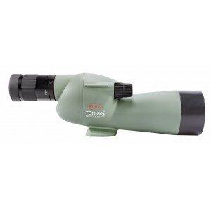 Kowa Spottingscope TSN-502 20-40x