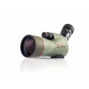 Kowa Spottingscope TSN-553 15-45x