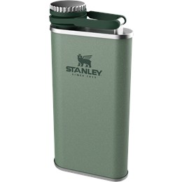 Stanley Classic Easy-Fill Wide Mouth Flask 0.23L