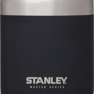 Stanley - Master Flask Lommelærke 0,23 L