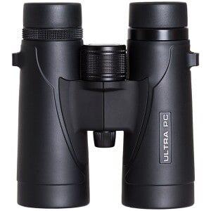 Viewlux Ultra PC 12x42