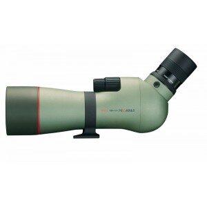 Kowa Spottingscope TSN-773 XD