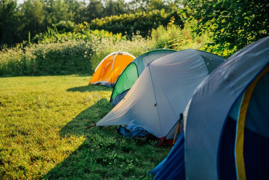 festivalskit_outdoor_living